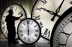 Augmentez votre productivité